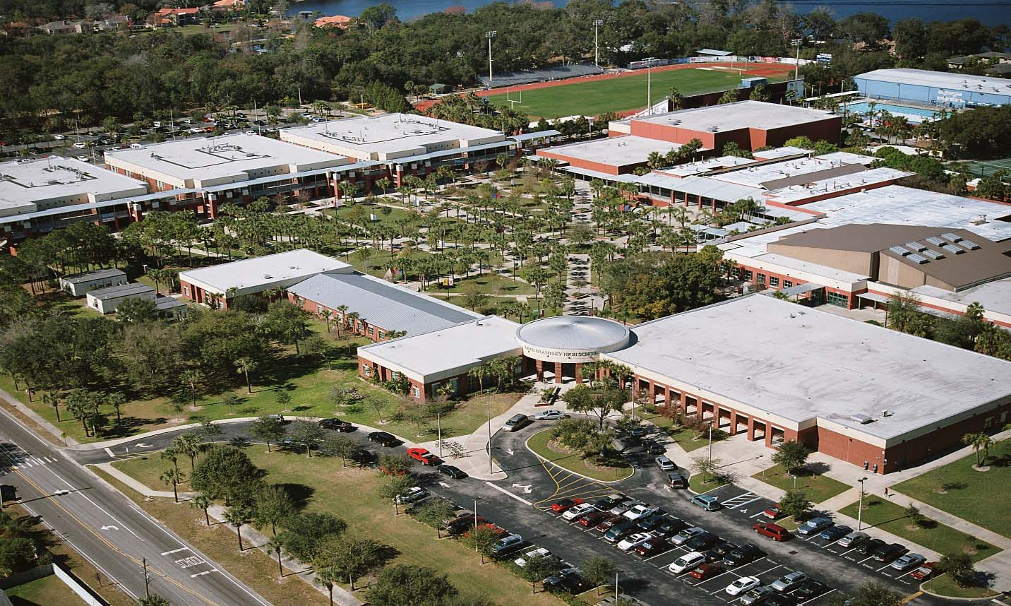 map polls with Lake Brantley High School Altamonte Springs on 191702602 in addition Hungary Photo furthermore Sift Heads 2 Pics5 additionally Lake Brantley High School Altamonte Springs together with Bollywood Rohit Khandelwal Mr World Win 340208.